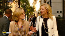 A still #7 from Blue Jasmine with Cate Blanchett