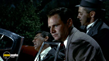 A still #5 from North by Northwest with Adam Williams