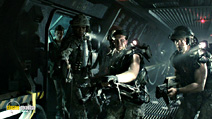 A still #7 from Aliens