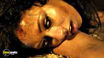 A still #15 from Riddick with Keri Hilson