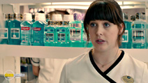 A still #12 from One Chance with Alexandra Roach