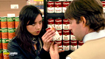 A still #9 from Safety Not Guaranteed with Aubrey Plaza