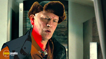 A still #8 from Red 2 with John Malkovich