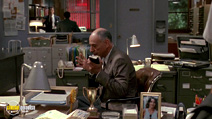 A still #6 from Glengarry Glen Ross with Alan Arkin