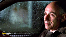 A still #10 from Glengarry Glen Ross with Alan Arkin