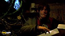 A still #13 from Blade 2 with Norman Reedus