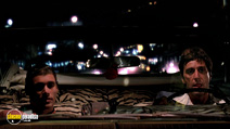 A still #12 from Scarface with Al Pacino