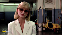 A still #16 from Scarface with Michelle Pfeiffer