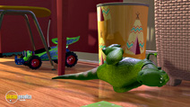 Still #3 from Toy Story