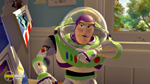Still #4 from Toy Story