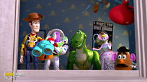 Still #7 from Toy Story
