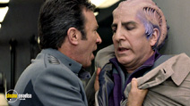 Still #1 from Galaxy Quest