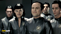 Still #8 from Galaxy Quest