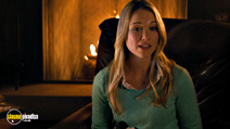 A still #5 from Scary Movie 5 (2013)