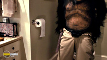 A still #7 from Scary Movie 5 (2013)