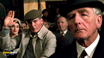 A still #7 from The Remains of the Day with Anthony Hopkins and Christopher Reeve
