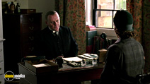 A still #8 from The Remains of the Day with Anthony Hopkins