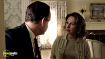 A still #9 from Catch Me If You Can with Nathalie Baye