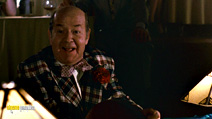 A still #3 from Who Framed Roger Rabbit (1988) with Stubby Kaye