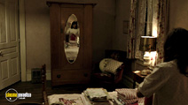 A still #5 from The Conjuring
