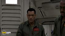 Still #4 from Event Horizon