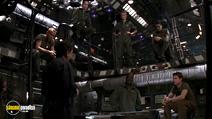 Still #5 from Event Horizon