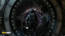 Still #6 from Event Horizon