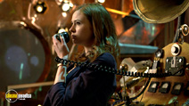 Still #5 from Doctor Who: New Series 5: Vol.4