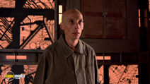 A still #4 from Cube with Julian Richings