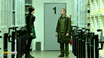 Still #8 from Being Human: Series 5