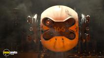 A still #5 from Oblivion