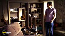 Still #3 from Dexter: Series 6