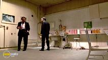 A still #4 from Reservoir Dogs