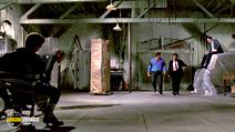 A still #8 from Reservoir Dogs