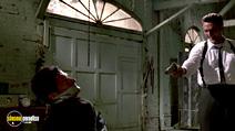 A still #9 from Reservoir Dogs
