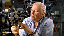 Still #4 from David Attenborough: 60 Years in the Wild