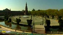Still #1 from A Musical Journey: Seville, Granada