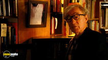 A still #8 from Fading Gigolo with Woody Allen