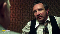 A still #4 from God's Pocket (2014) with Eddie Marsan