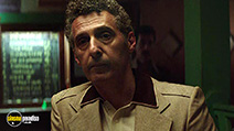 A still #7 from God's Pocket (2014) with John Turturro