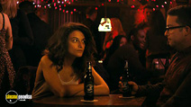 Still #2 from Obvious Child