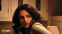 Still #8 from Obvious Child