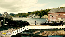 Still #2 from The Grand Seduction