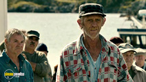Still #3 from The Grand Seduction