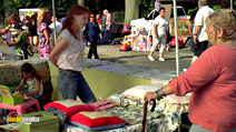 A still #8 from Take Shelter (2011) with Jessica Chastain