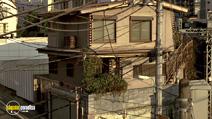 A still #3 from Tokyo Sonata