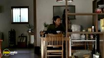 A still #7 from Tokyo Sonata