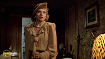 A still #2 from Once Upon a Time in America