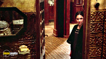 A still #6 from Once Upon a Time in America with Jennifer Connelly