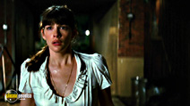 A still #4 from The Incredible Hulk with Liv Tyler